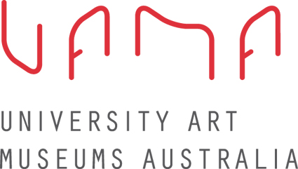 University Art Museums Australia