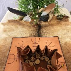 Rune and Nordic spirituality workshop